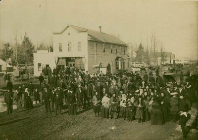 mainstreet_1906