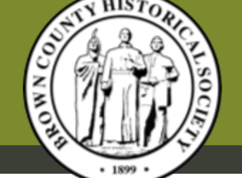 Brown County Historical Society Hosts 2017 Annual Meeting