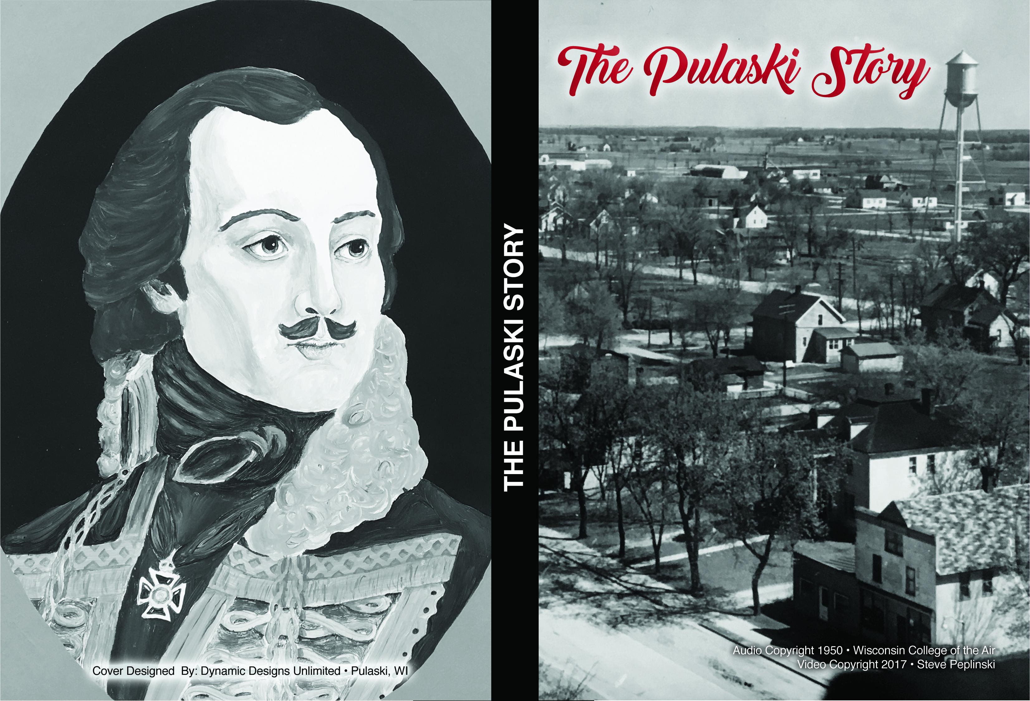 The Pulaski Story