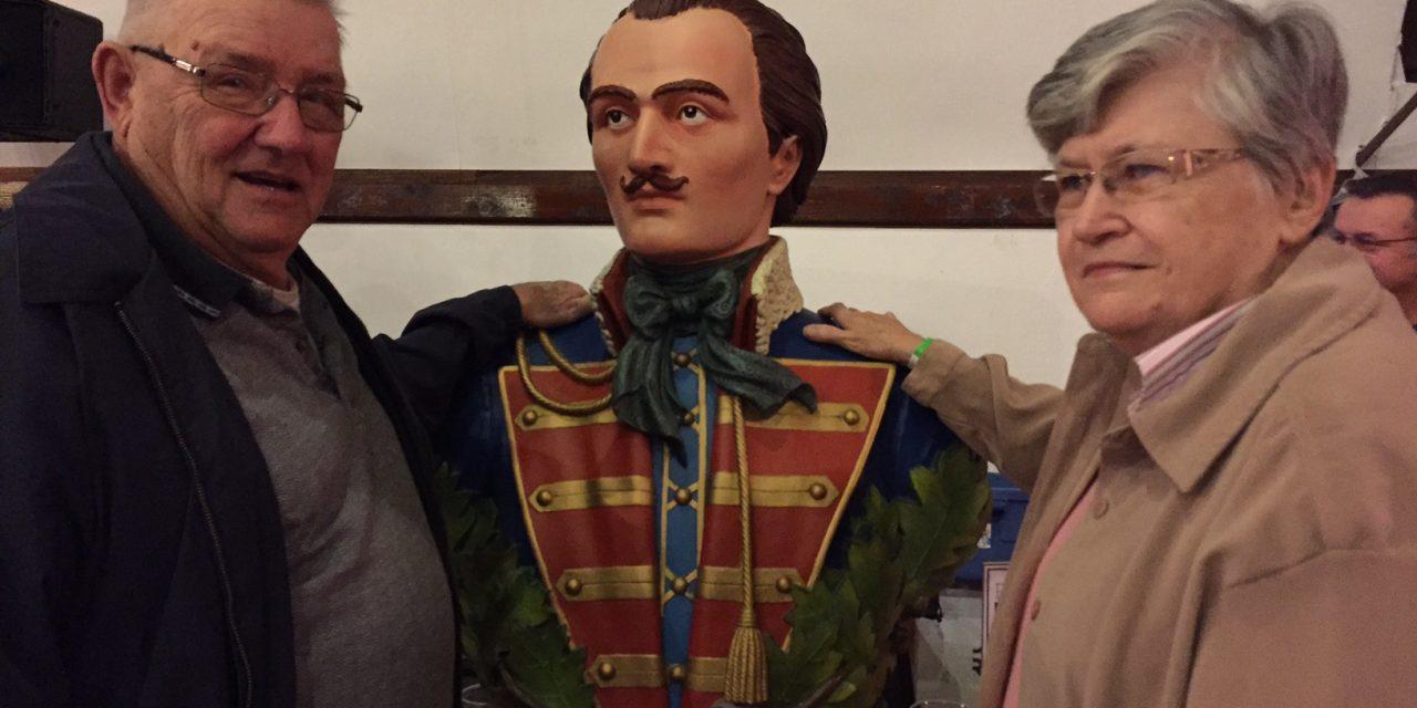 Museum Prepares for Casimir Pulaski Days
