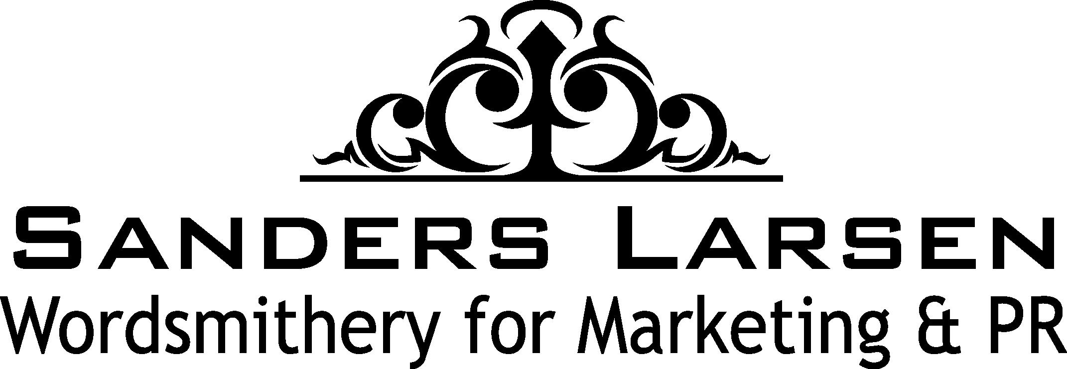 Gina Sanders Logo